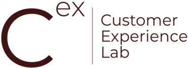 Customer Experience Lab Logo